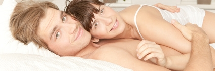 What is Your Sexual Intelligence Quotient (SQ)?