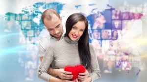 Online Dating Course for Singles