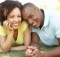 The Dating Game: Choosing the Conventional or Conscious Approach to Attracting Lasting Love