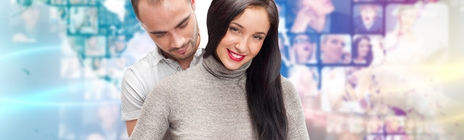 New Trends in Relationship Advice & Couples Counseling